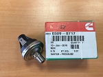 Onan 0309-0717 Pressure Switch 309-0717 Genuine New